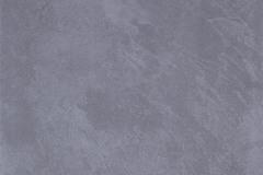 GeoCeramica® Tracks Mustang - Grey