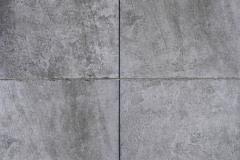 GeoCeramica® Vecchia - Grey